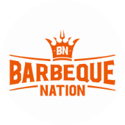 Barbeque-Nation Hospitality Ltd.