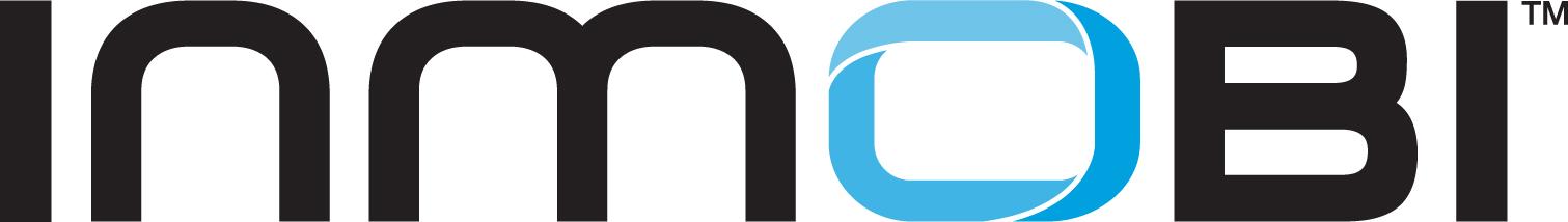 InMobi Technology Services Pvt. Ltd.
