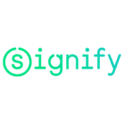 Signify Innovations India Limited