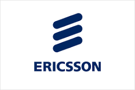 Ericsson India Global Services