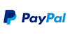 PayPal India Pvt. Ltd.