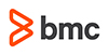 BMC Software India Pvt. Ltd.