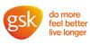 GlaxoSmithKline Pharmaceuticals Ltd. India