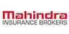 Mahindra Insurance Brokers Ltd.