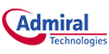 Admiral Technologies