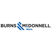 Burns & McDonnell Engineering India Pvt. Ltd.