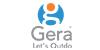 Gera Developments Pvt. Ltd.
