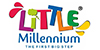 Little Millennium Education Pvt. Ltd.