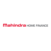 Mahindra Rural Housing Finance Limited