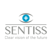 Sentiss Pharma Pvt Ltd