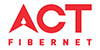 Atria Convergence Technologies Ltd.