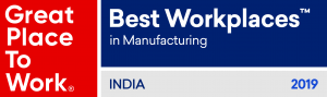Indias-Best-Workplaces-Manufacturing-300x89