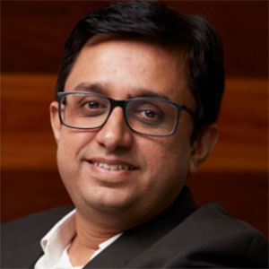 Profile-pic-Premanshu, Great Place to Work in India, India's best workplaces