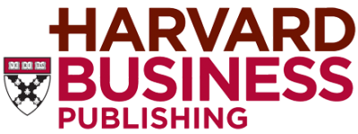 harvardbuspub, Business, Great Place to Work in India, India's best workplaces