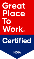 Certification-badge3, Great Place to Work in India, India's best workplaces