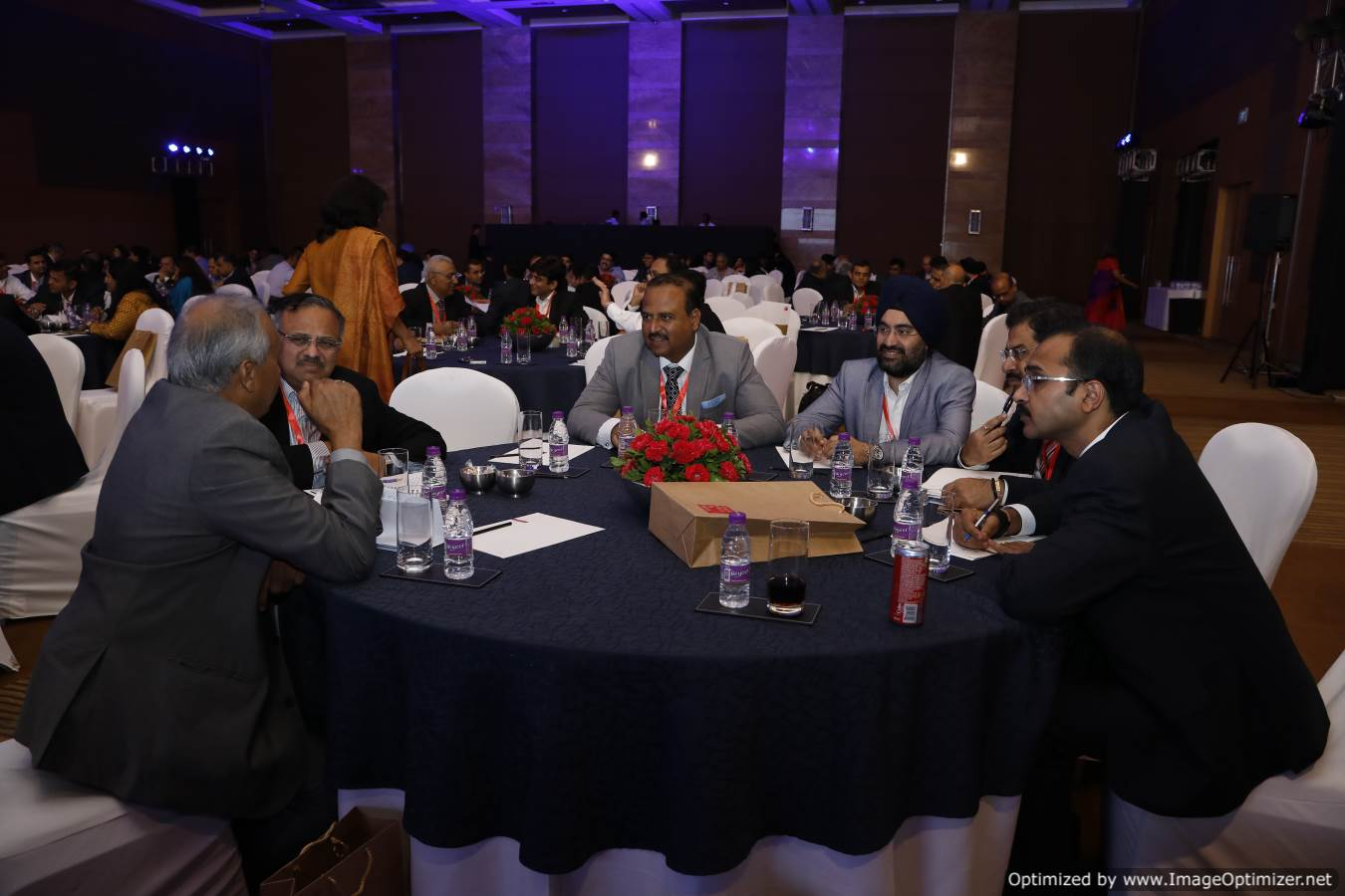 Business, Best Employers' Club, Great Place to Work in India, India's best workplaces