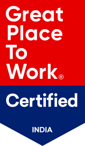 Certification-badge-wo-year_certified_year-copy-176x300, Great Place to Work in India, India's best workplaces