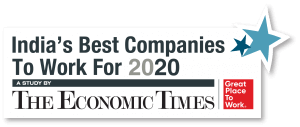 Best Companies To Work For 2020.Home Great Place To Work India S Best Companies To Work For