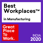 manufacturing, home, industry