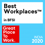 Home, BFSI, Industry