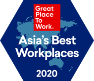 Best Workplaces-Regional_Asia-2020