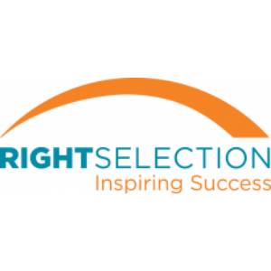 Rightselection